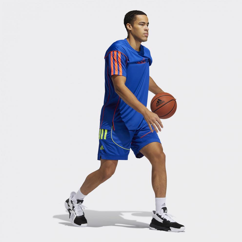 adidas Performance Creator 365 Ανδρικό Σορτς