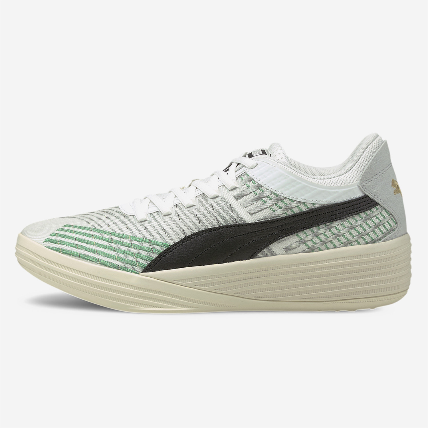 Puma Clyde All-Pro Coast 2 Coast Basketball Shoes (9000072709_51318)