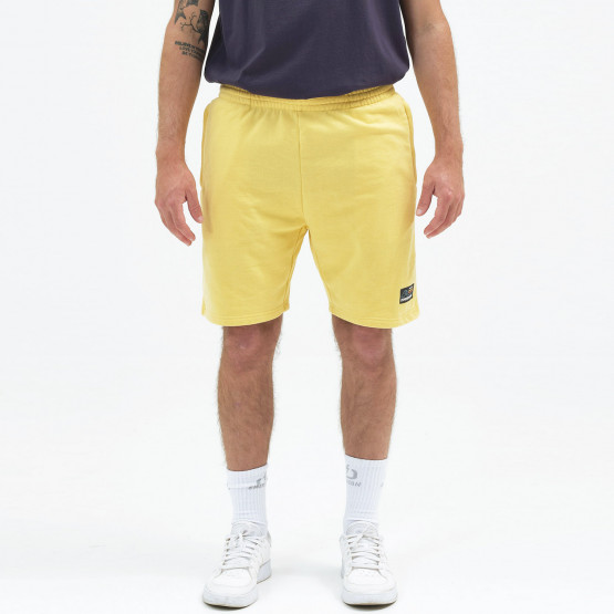 Emerson Men's Sweat Shorts