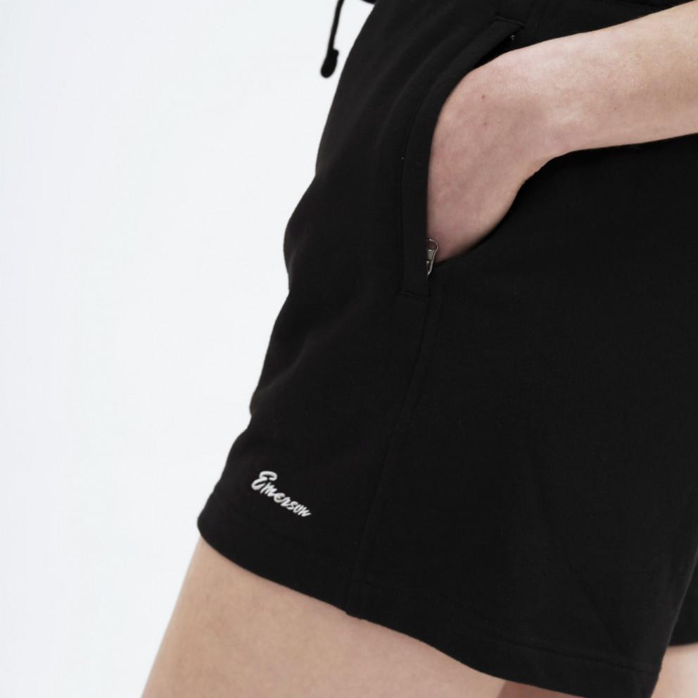 Emerson Women's Sweat Shorts