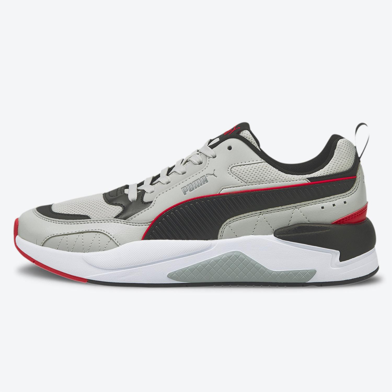 Puma X-Ray 2 Square Ανδρικά Παπούτσια (9000072493_51330)
