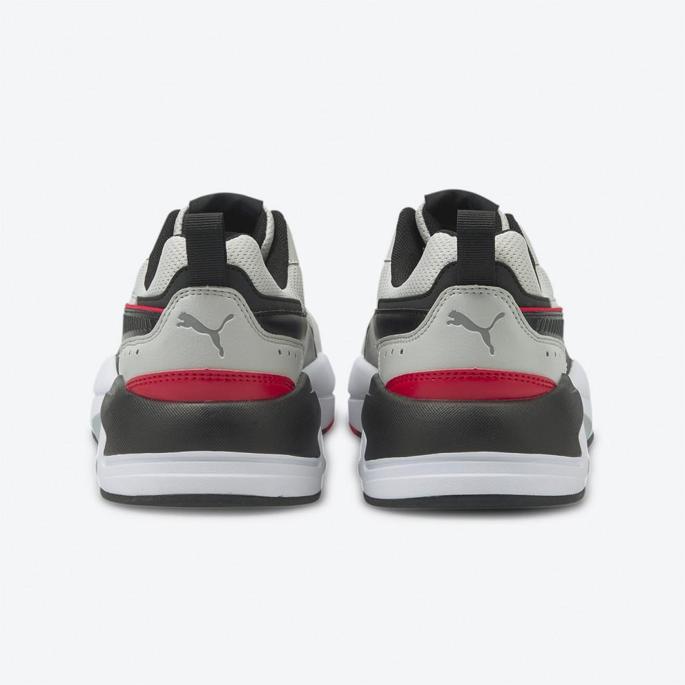 Puma X-Ray 2 Square Men's Shoes