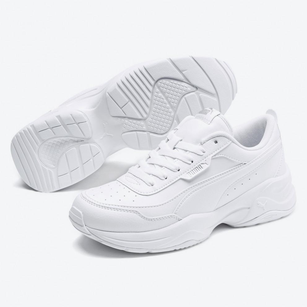 Puma Cilia Mode Footwear