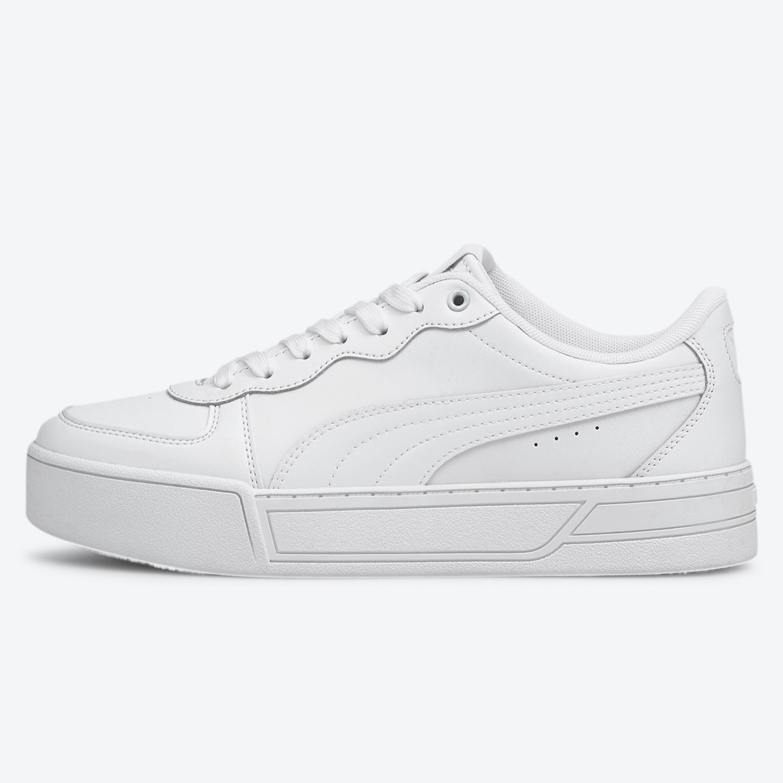 Puma Skye Footwear (9000072723_51291)