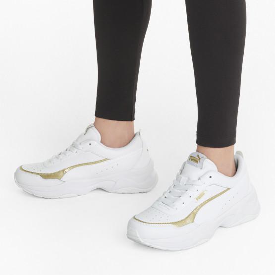 Puma Cilia Mode Lux Footwear