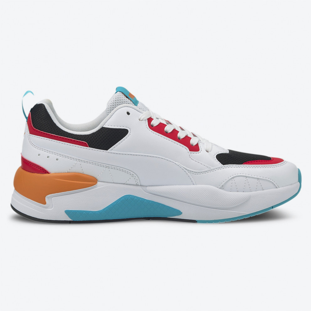 Puma X-Ray 2 Square Ανδρικά Παπούτσια