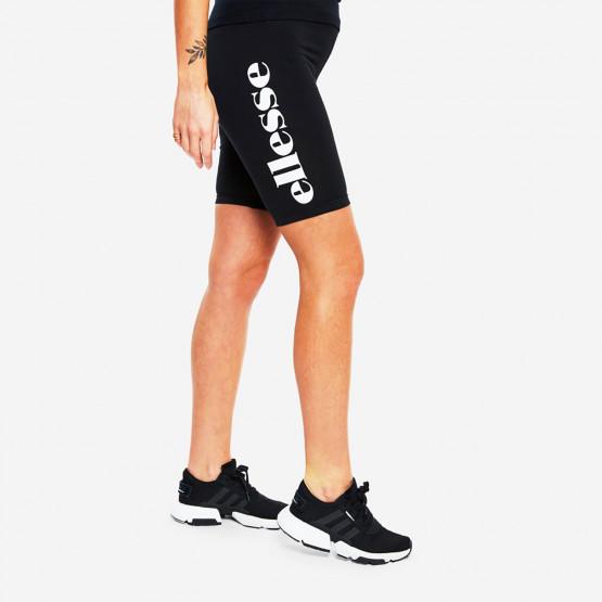 Ellesse Tour Short Women's Biker Shorts