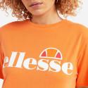 Ellesse Albany Women's T-Shirt