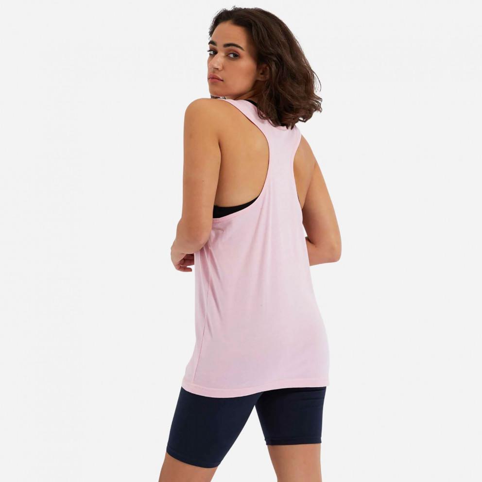 Ellesse Core Abigaille Vest Women's Tank Top