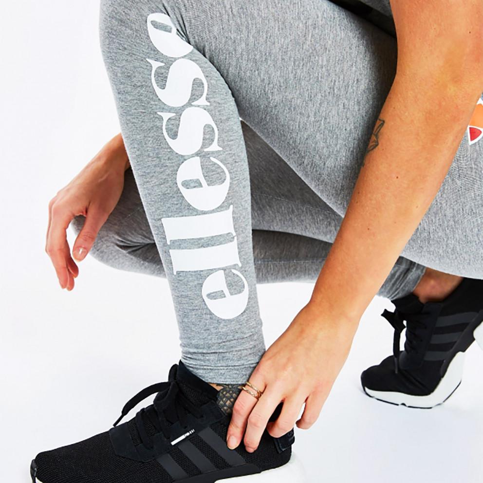 Ellesse Solos 2 Women's Leggings