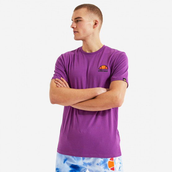Ellesse Canaletto Men's T-Shirt