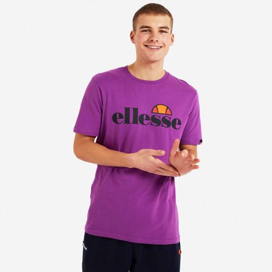 Ellesse Sl Prado Tee Men's T-Shirt