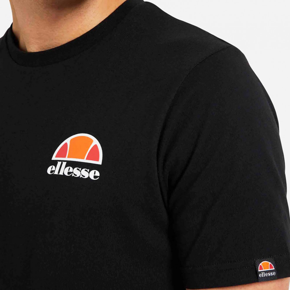 Ellesse Canaletto Ανδρικό T-Shirt