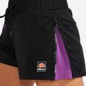 Ellesse Veno Women's Shorts