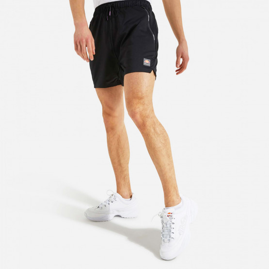 Ellesse Sallo Men's Shorts