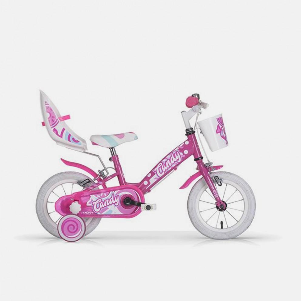 Ποδήλατο MBM Candy 14''