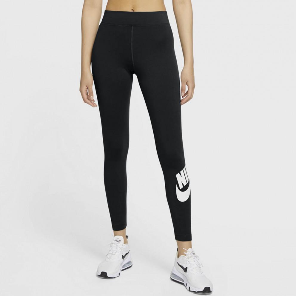 Nike Essential Women's Leggings