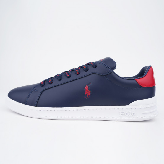 Polo Ralph Lauren Heritage Court II Men's Shoes