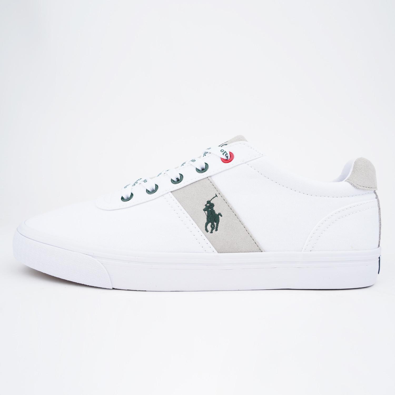 Polo Ralph Lauren Hanford Ανδρικά Παπούτσια (9000078837_52972)