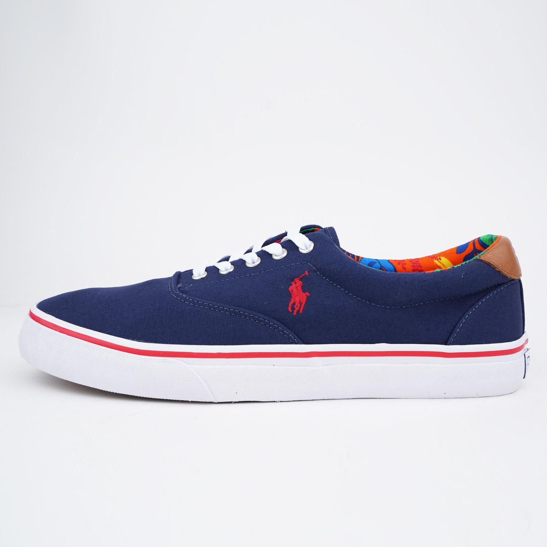 Polo Ralph Lauren Thorton-Sneakers-Vulc-Recycled C (9000078839_52966)