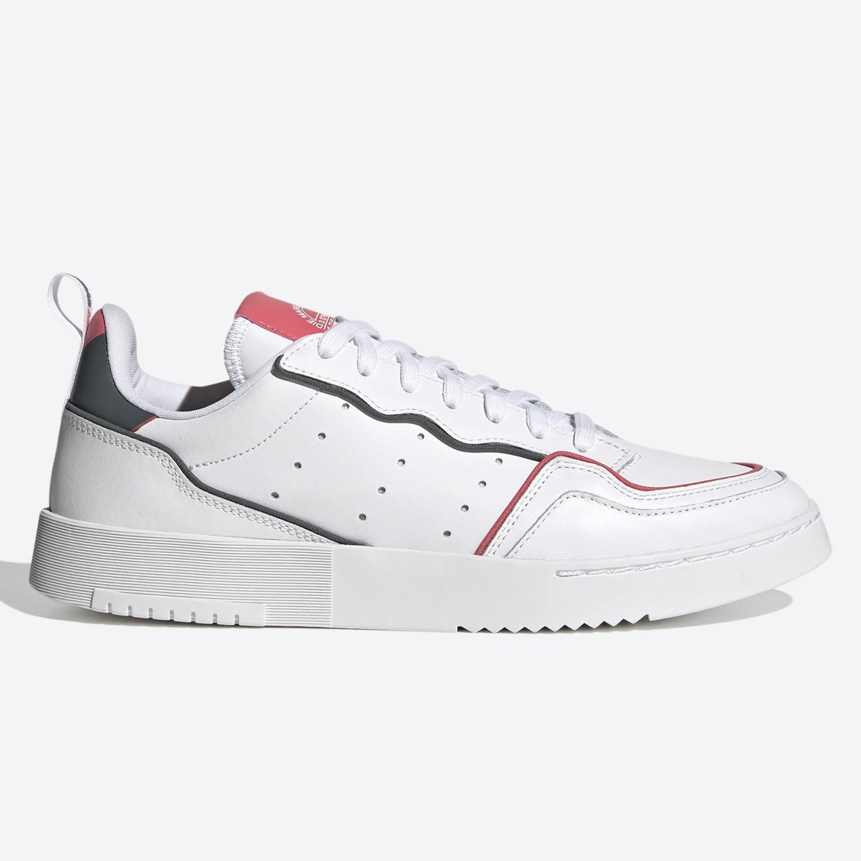 adidas Originals Supercourt Ανδρικά Παπούτσια (9000067904_49878)