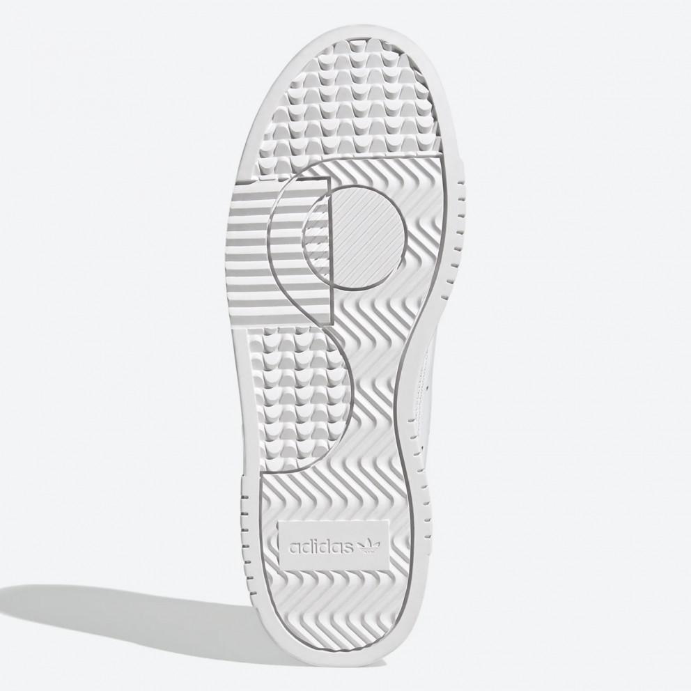 adidas Originals Supercourt Ανδρικά Παπούτσια