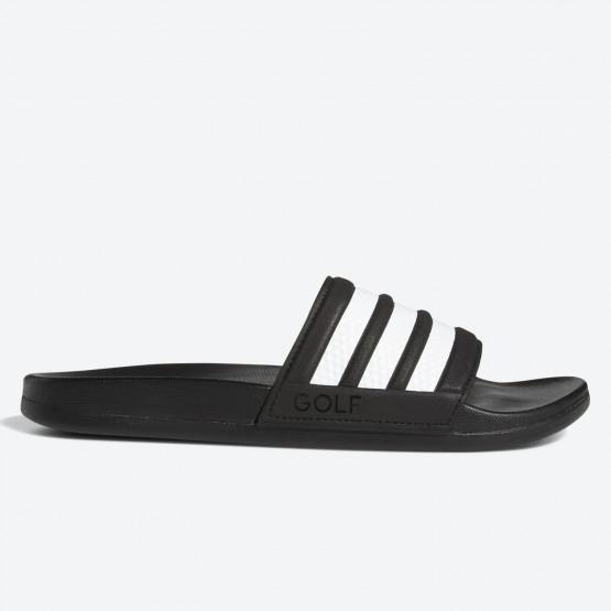 adidas Performance Adilette Comfort Παντόφλες