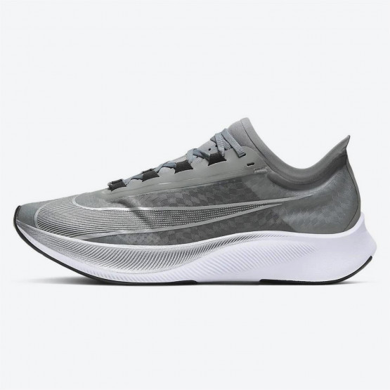 Nike Zoom Fly 3 Ανδρικά Παπούτσια