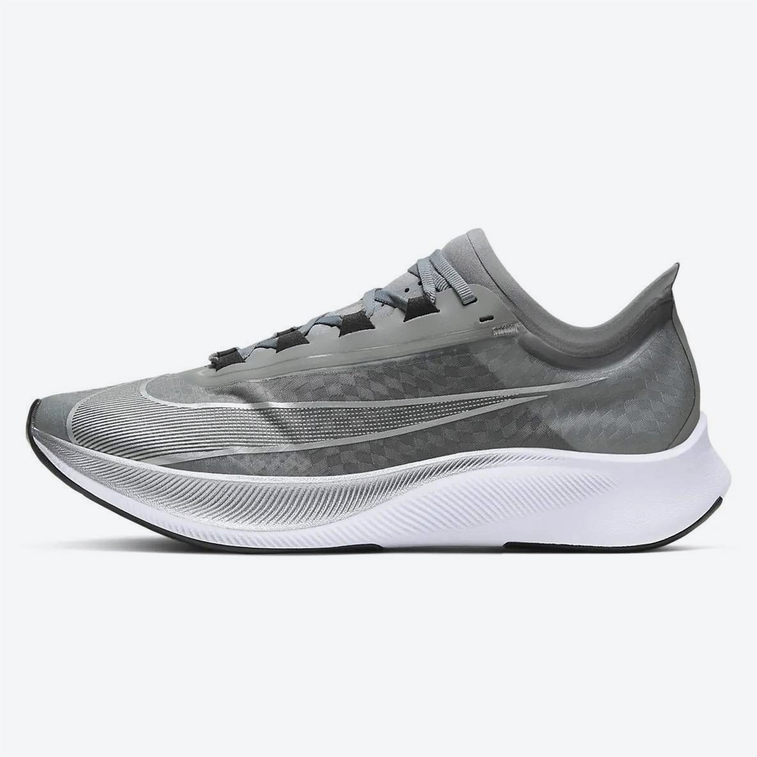 Nike Zoom Fly 3 (9000071666_51124)