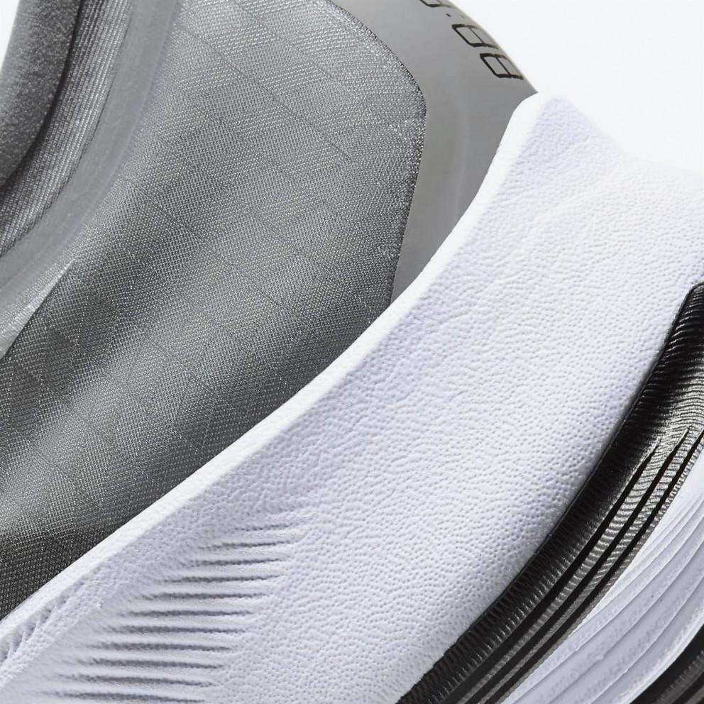 Nike Zoom Fly 3 Ανδρικά Παπούτσια