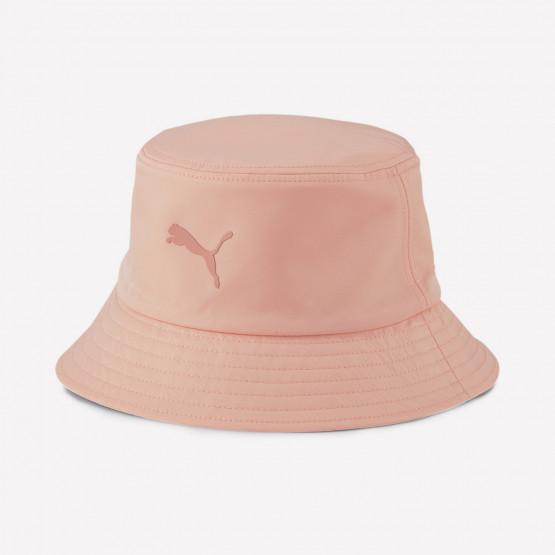 Puma Core Γυναικείο Bucket Καπέλο