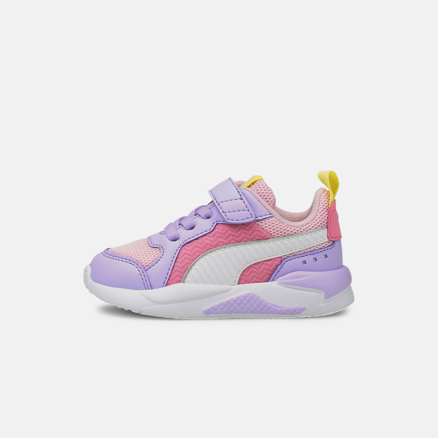 Puma X-Ray Neon Pastel Ac In (9000072516_51281)