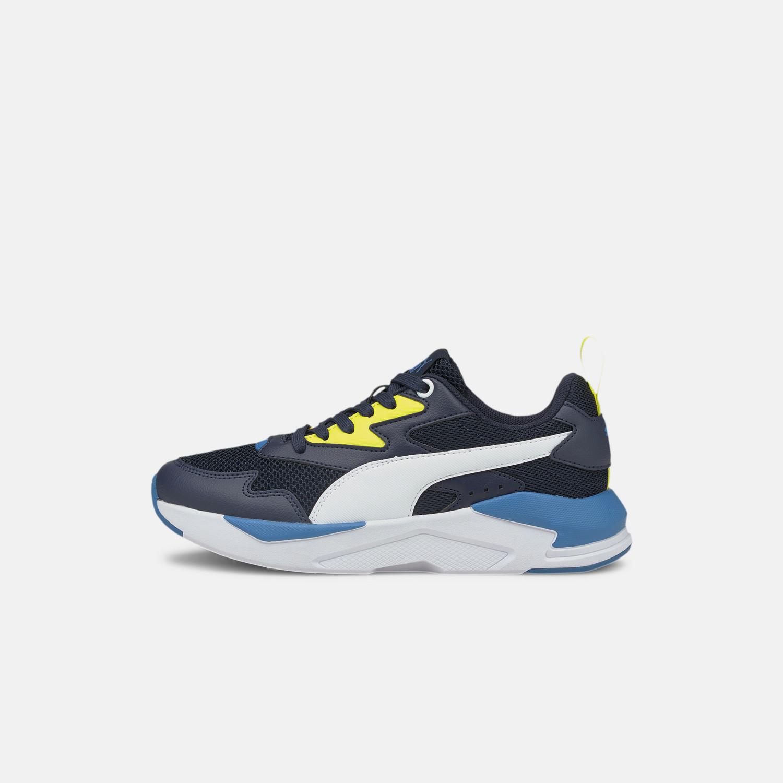 Puma X-Ray Lite Jr Footwear (9000072541_51287)