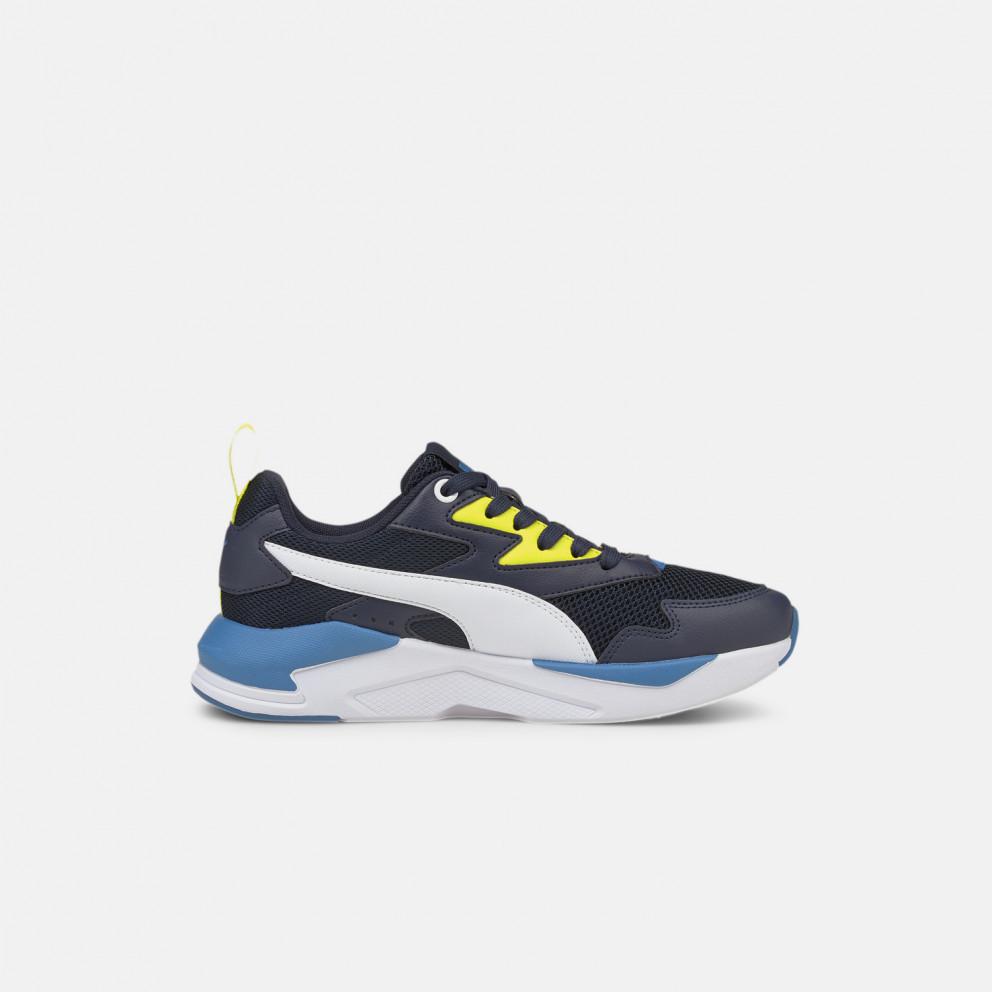 Puma X-Ray Lite Kid's Shoes