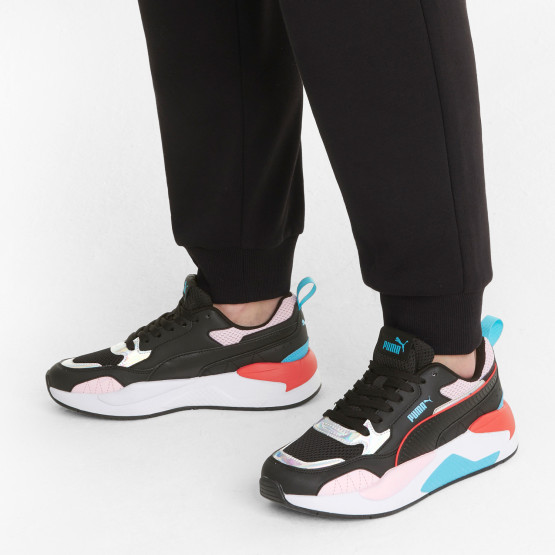 Puma X-Ray² Square Women's Shoes