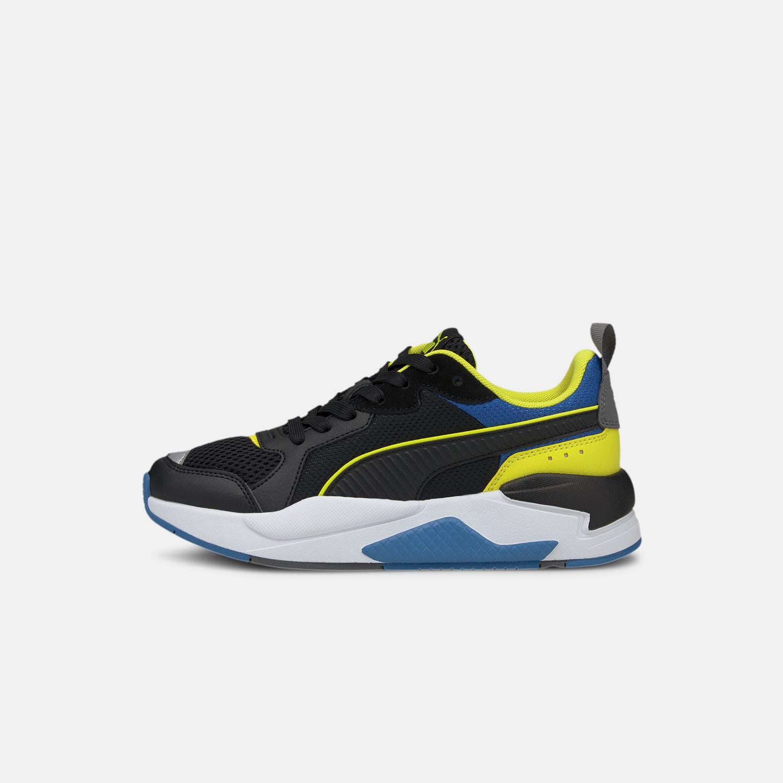 Puma X-Ray Jr Footwear (9000072656_51286)
