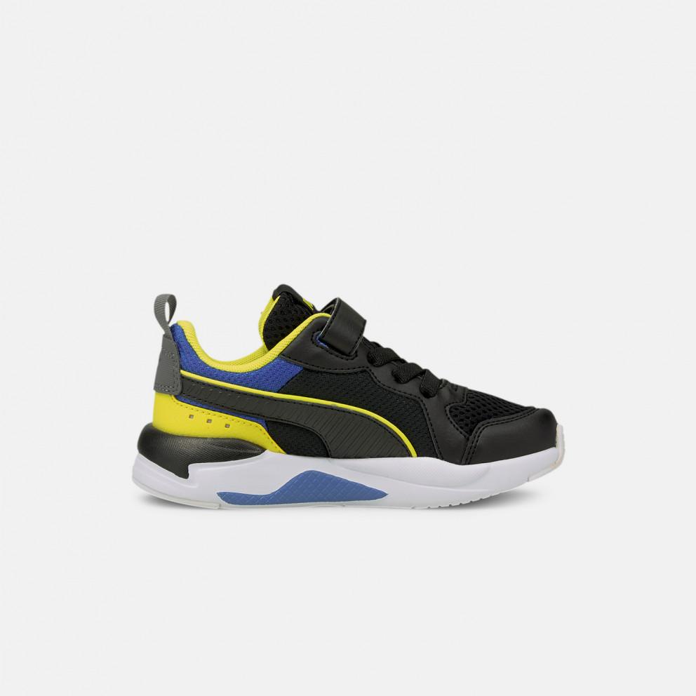 Puma X-Ray AC PS Παιδικά Παπούτσια