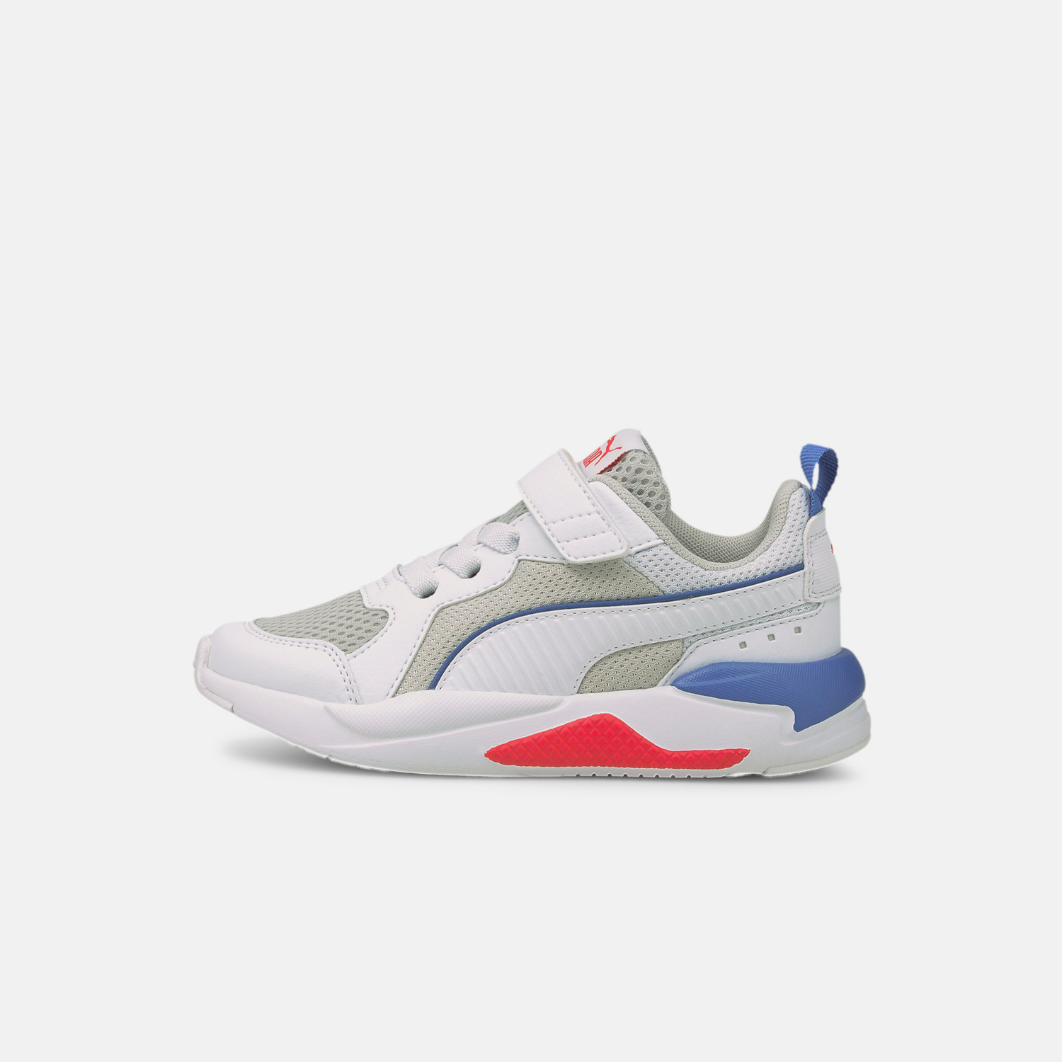 Puma X-Ray Ac Ps Footwear (9000072718_51278)