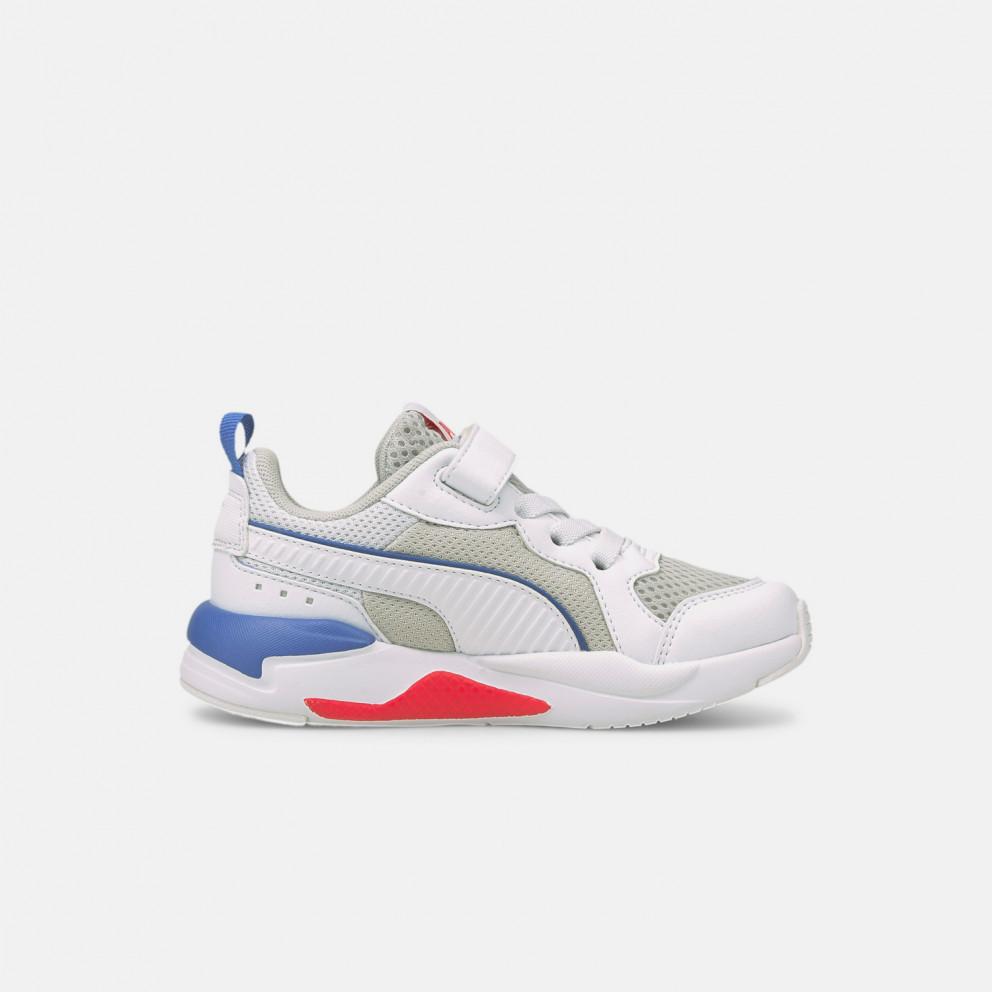 Puma X-Ray AC PS Kids' Shoes