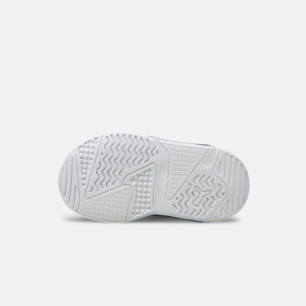 Puma X-Ray 2 Square Infant's Shoes