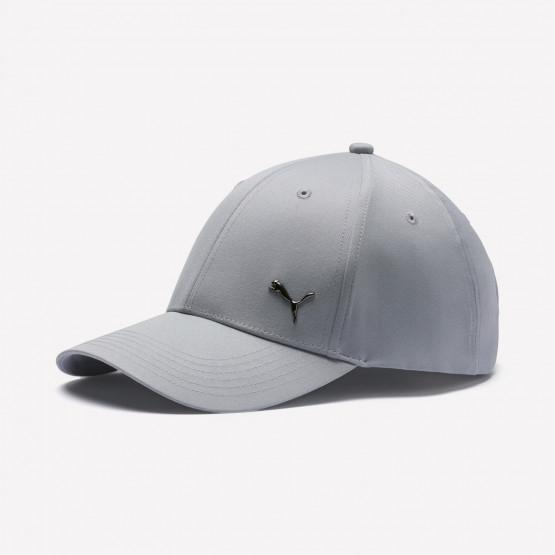 Puma Metal Cat Women's Hat