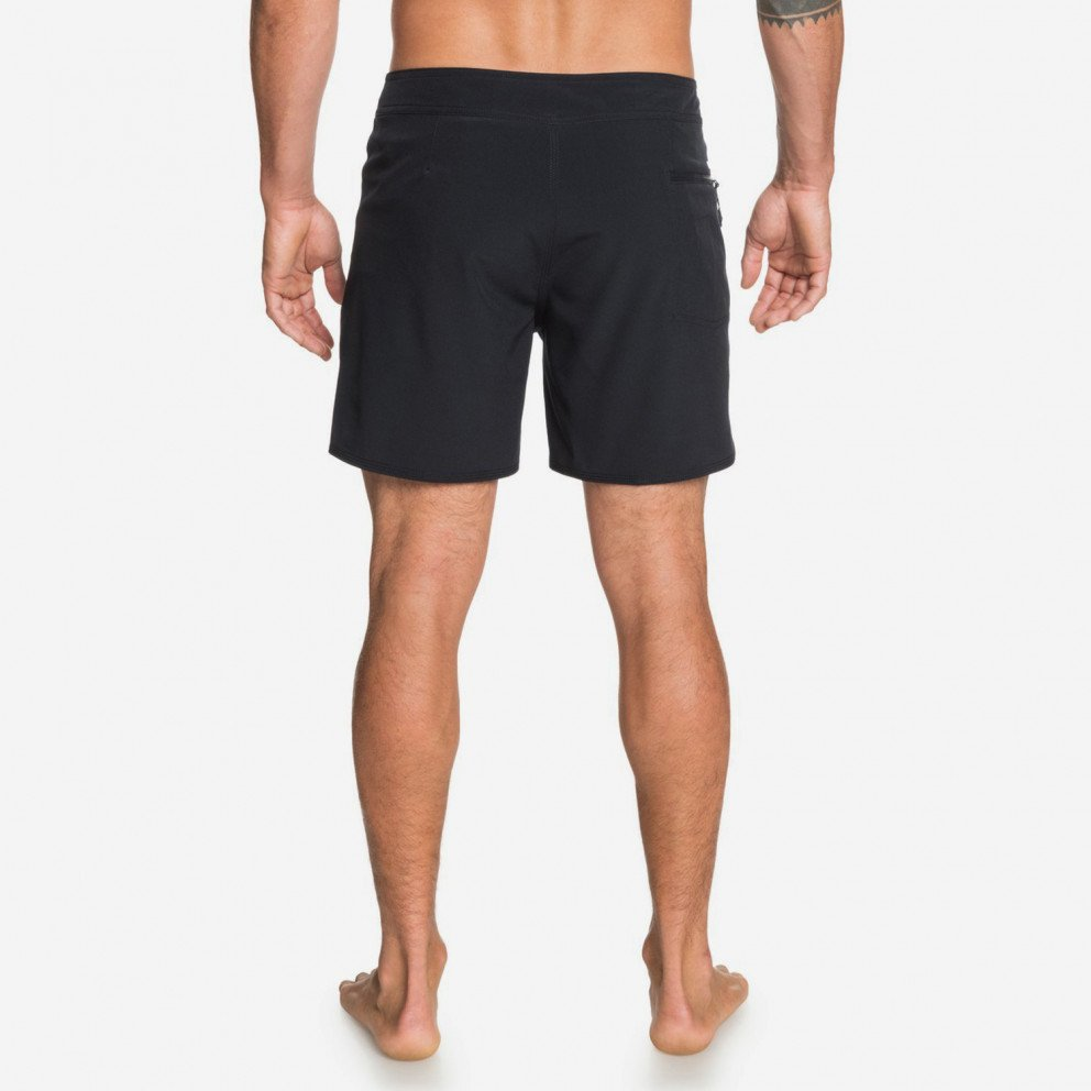 Quiksilver Highline Kaimana 16 Men's Swim Shorts