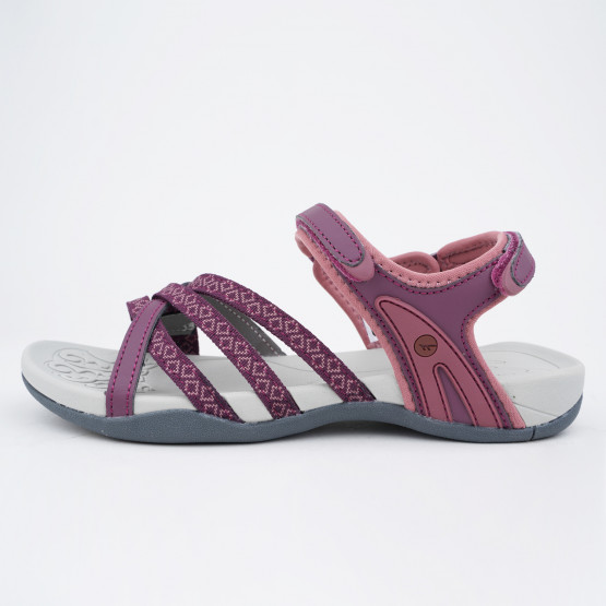 HI-TEC Savanna II Women's Sandals
