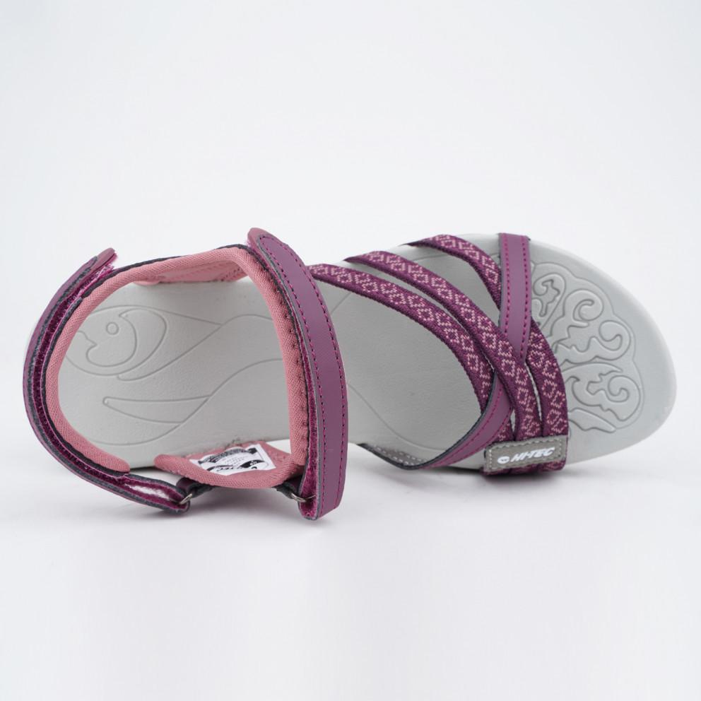 HI-TEC Savanna II Women's Sandals