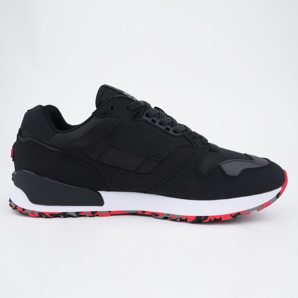 Ellesse 147 Runner Text Men's Shoes