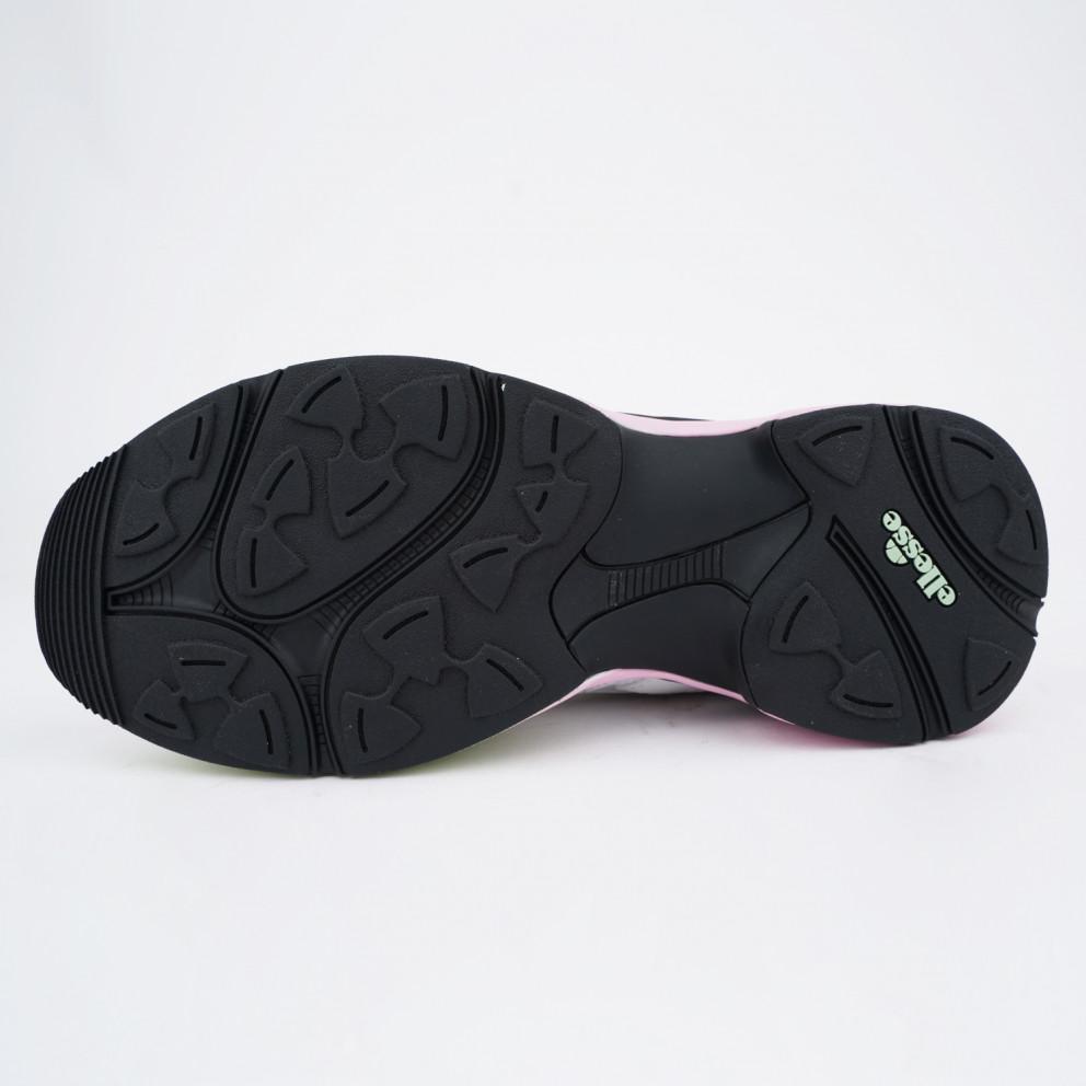 Ellesse Indus Gradient Women's Shoes