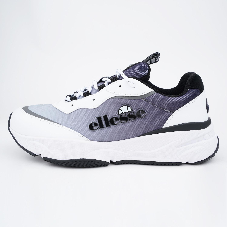 Ellesse Massello Ανδρικά Παπούτσια (9000076249_13598)