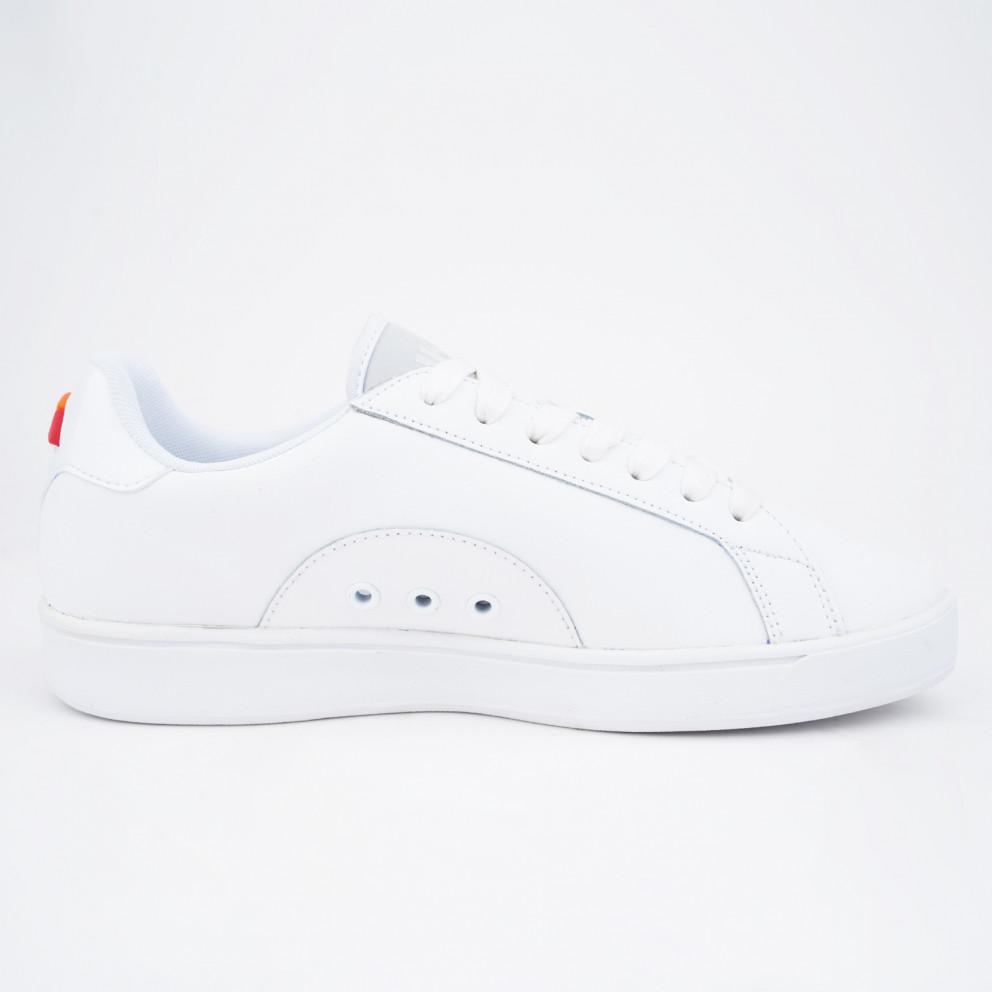 Ellesse Campo Women's Shoes