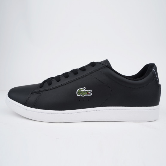 Lacoste Carnaby Evo Ανδρικά Παπούτσια