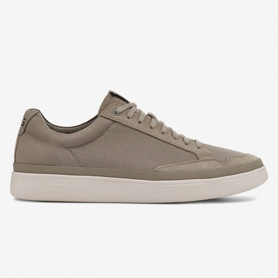 Ugg South Bay Sneaker Low Canvas